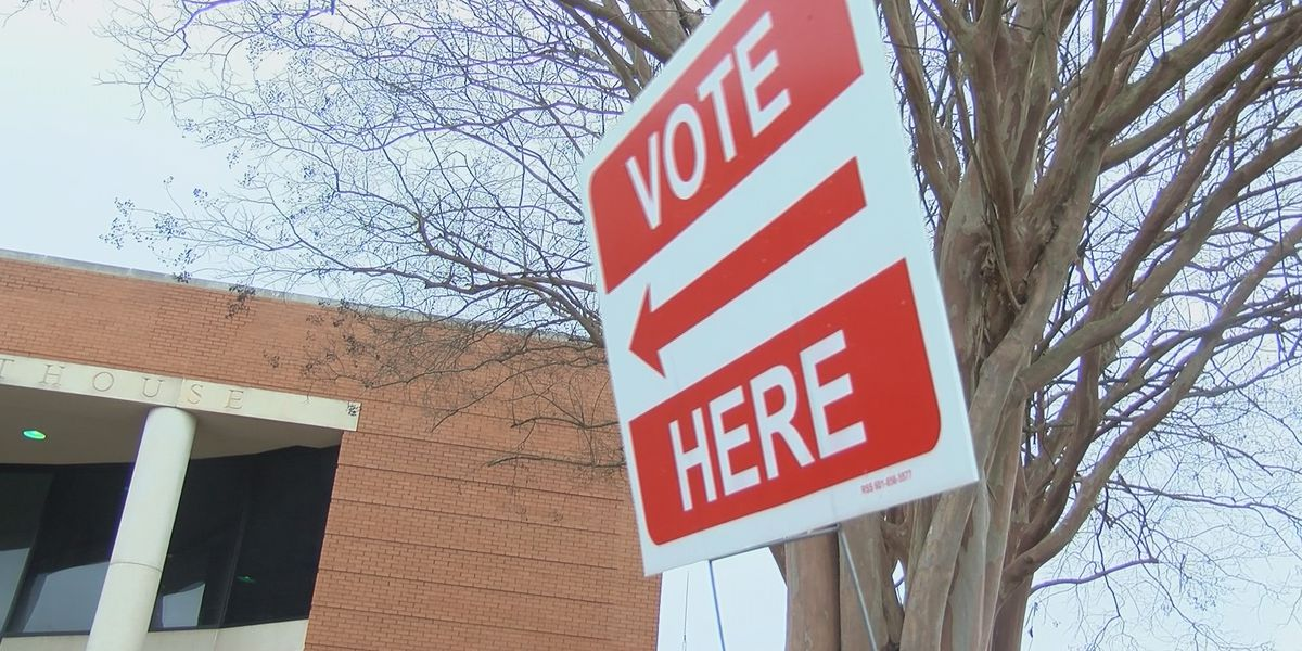 Deadline to register for Arizona's Presidential Preference Election is Feb. 18
