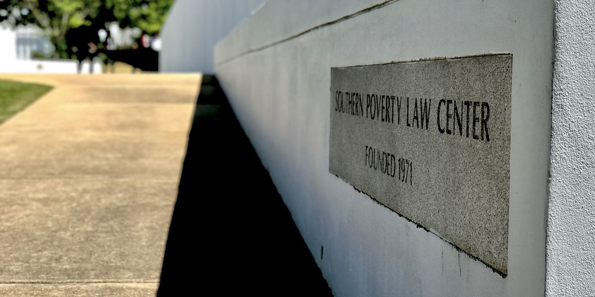 Some members of anti-immigrant group settle lawsuit