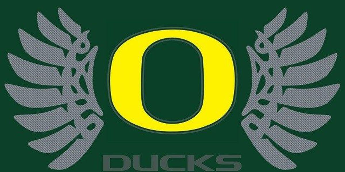 BEAR DOWN: Oregon too much for Wildcats in 48-28 loss