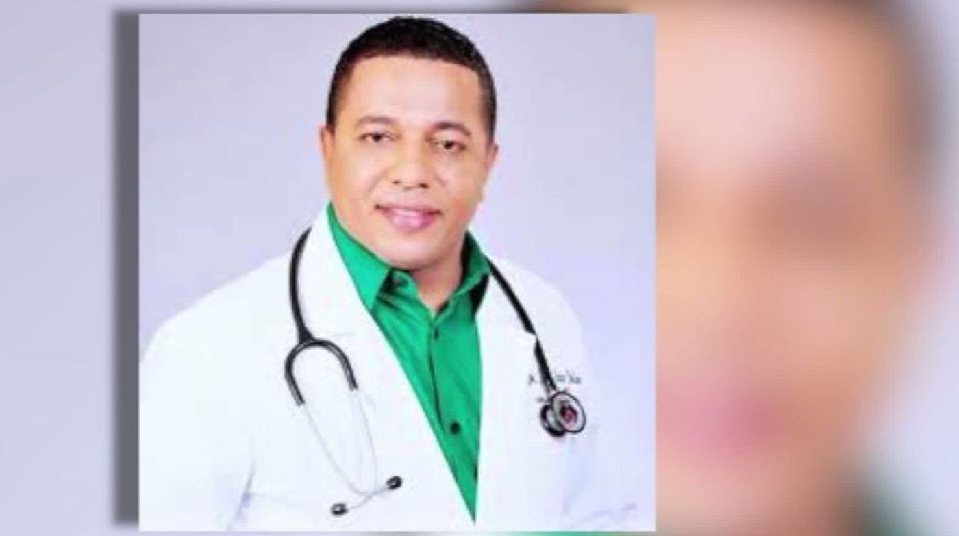 New York man dies after undergoing liposuction in Dominican