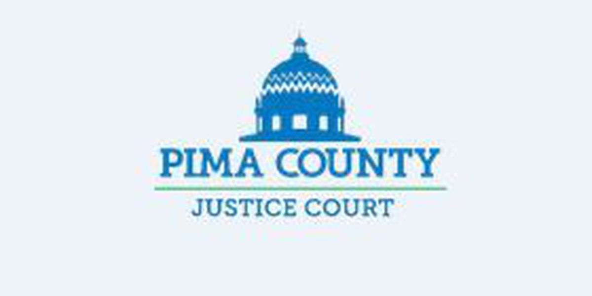 Justice Court, other county services closed or curtailed Thursday