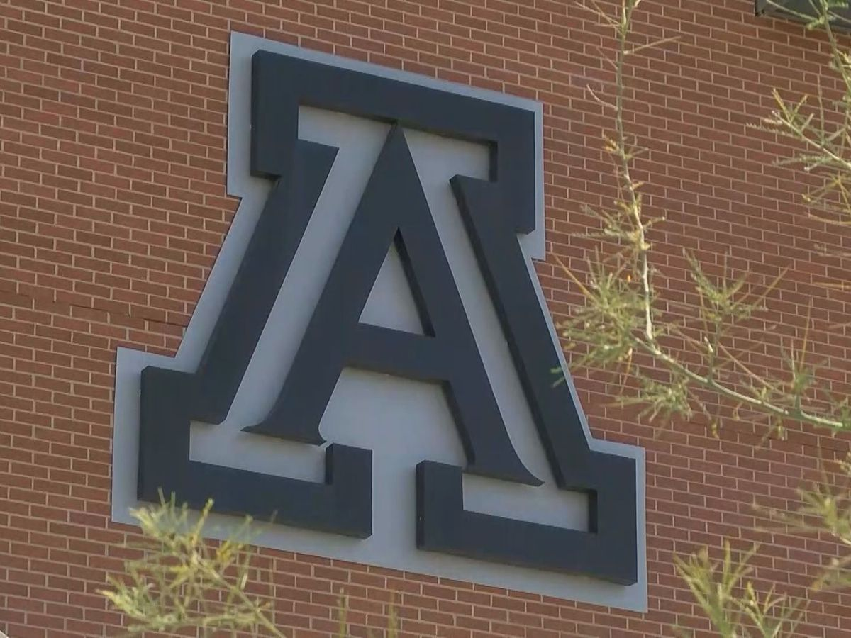 Arizona hockey team ops out of Spring 2021 season