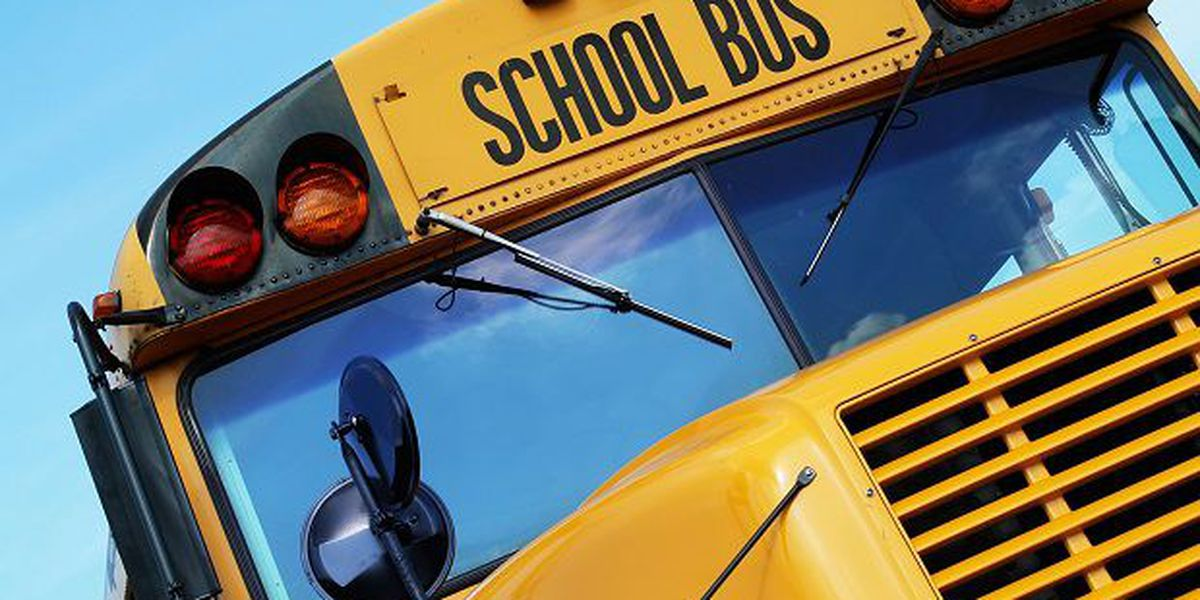 New buses on the way for four Cochise County school districts