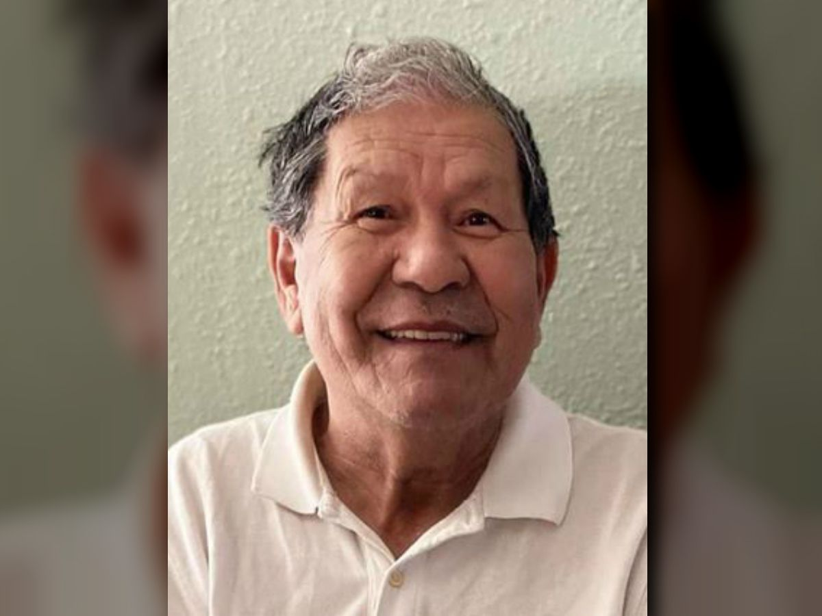SILVER ALERT: Missing man found safe
