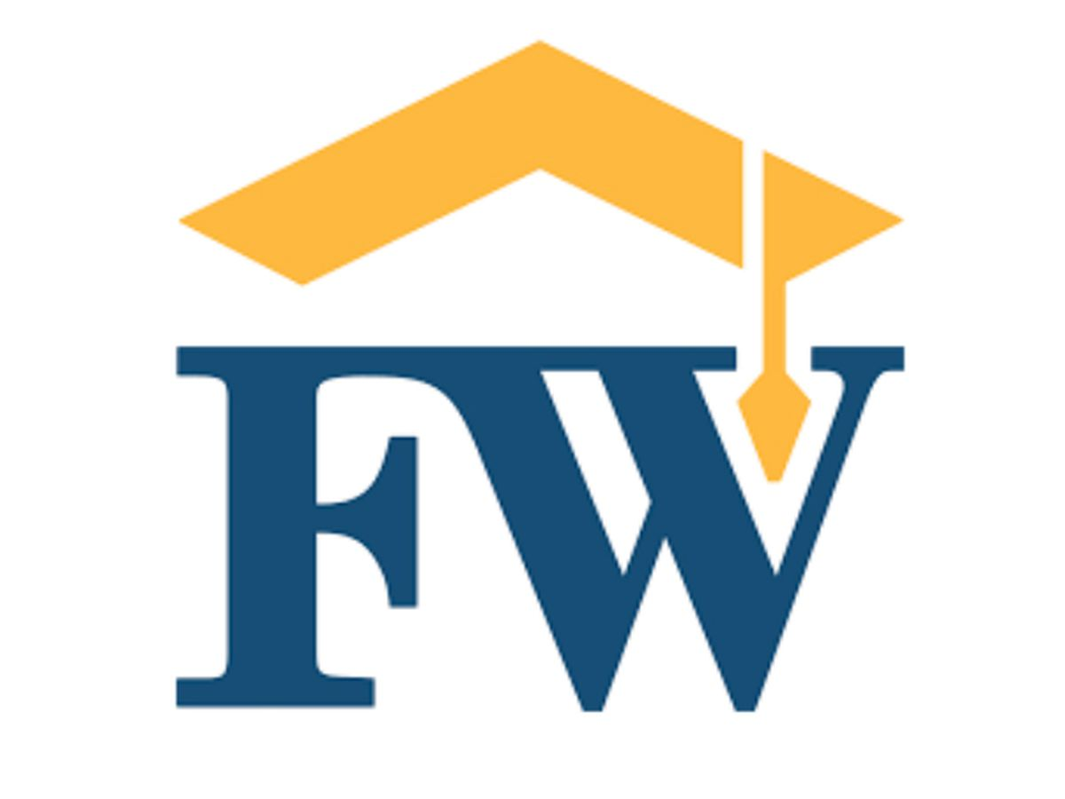 Flowing Wells extends remote learning through Feb. 12