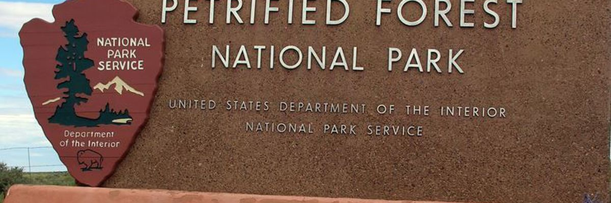 President signs Great American Outdoors Act, National Parks waive entry fees Aug. 5