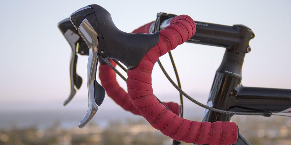 El Tour de Tucson registration opens next week, introducing new course