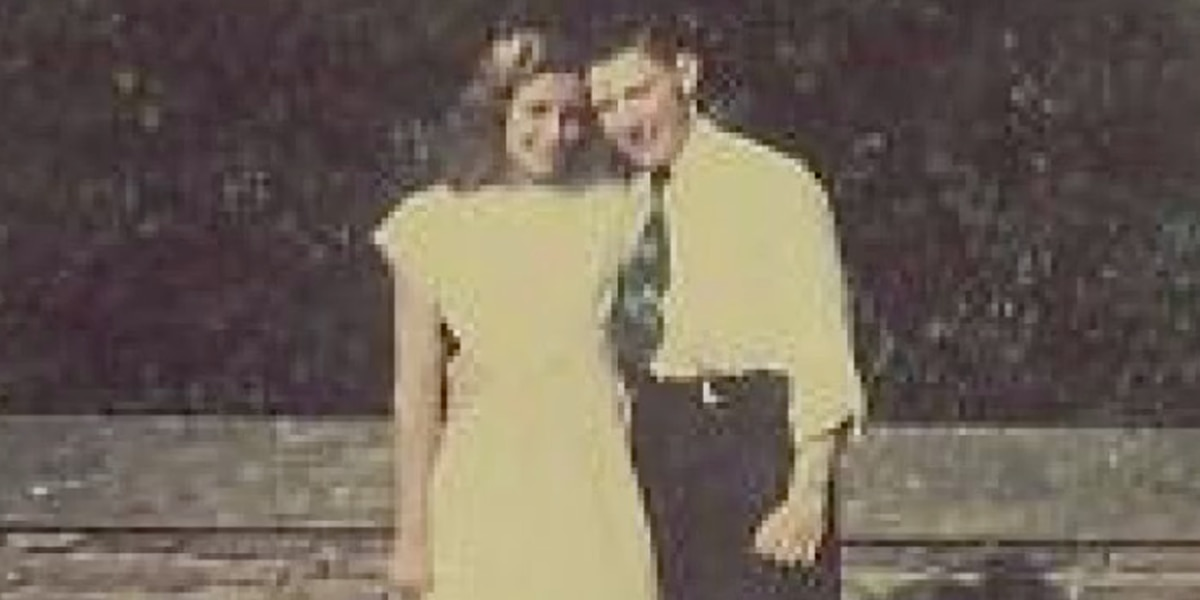 Married 71 years, Ohio couple die from COVID-19 one day apart