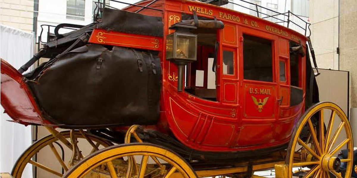 KOLD CARES: Help us Stuff the Stagecoach Friday