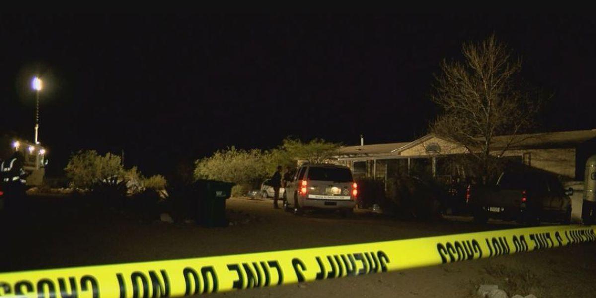 UPDATE: Two women found dead in Vail home, suspect in custody
