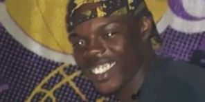 Friends, family of shooting victim left wondering why in Tucson