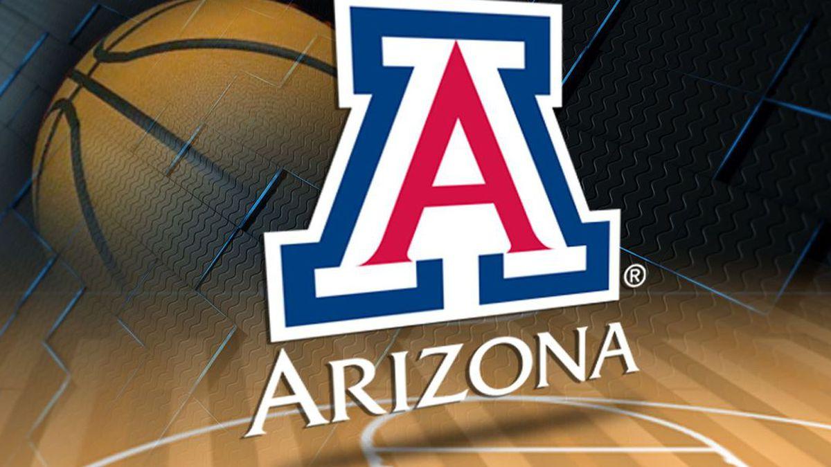 UA men's basketball defeats Colorado Buffaloes