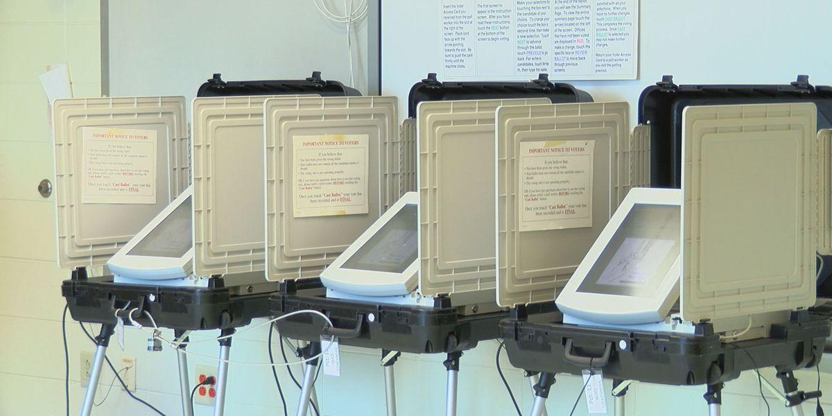 Breakdown of two major propositions on Arizona ballot