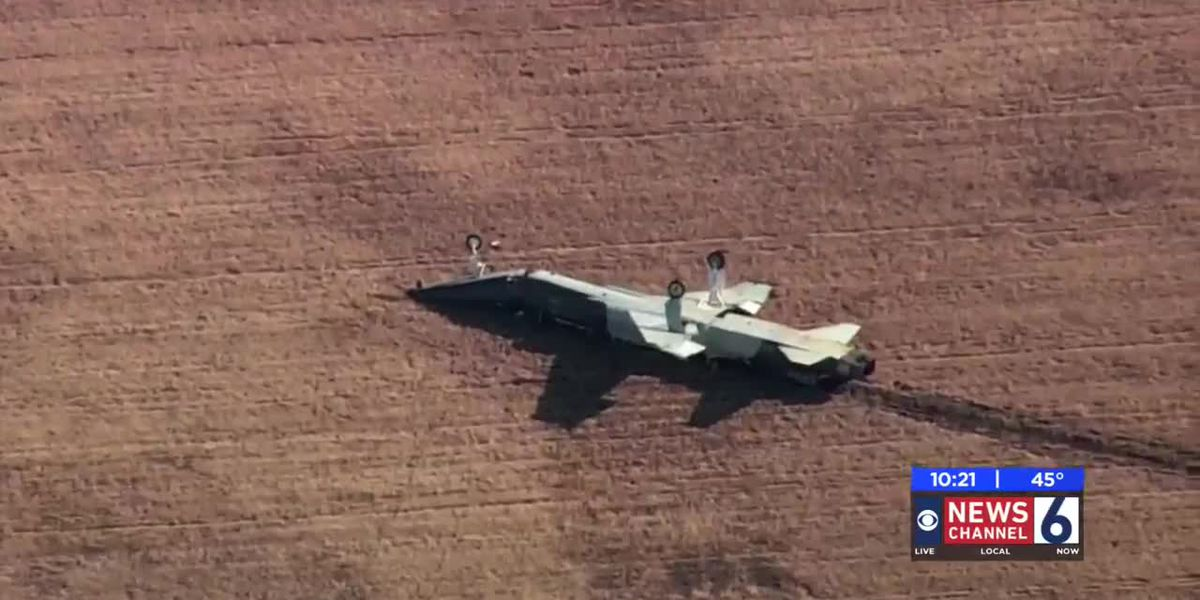 UPDATE: One of airmen killed in training mishap had extensive ties to Tucson