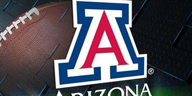 Arizona Wildcats take down the Buffs in Colorado