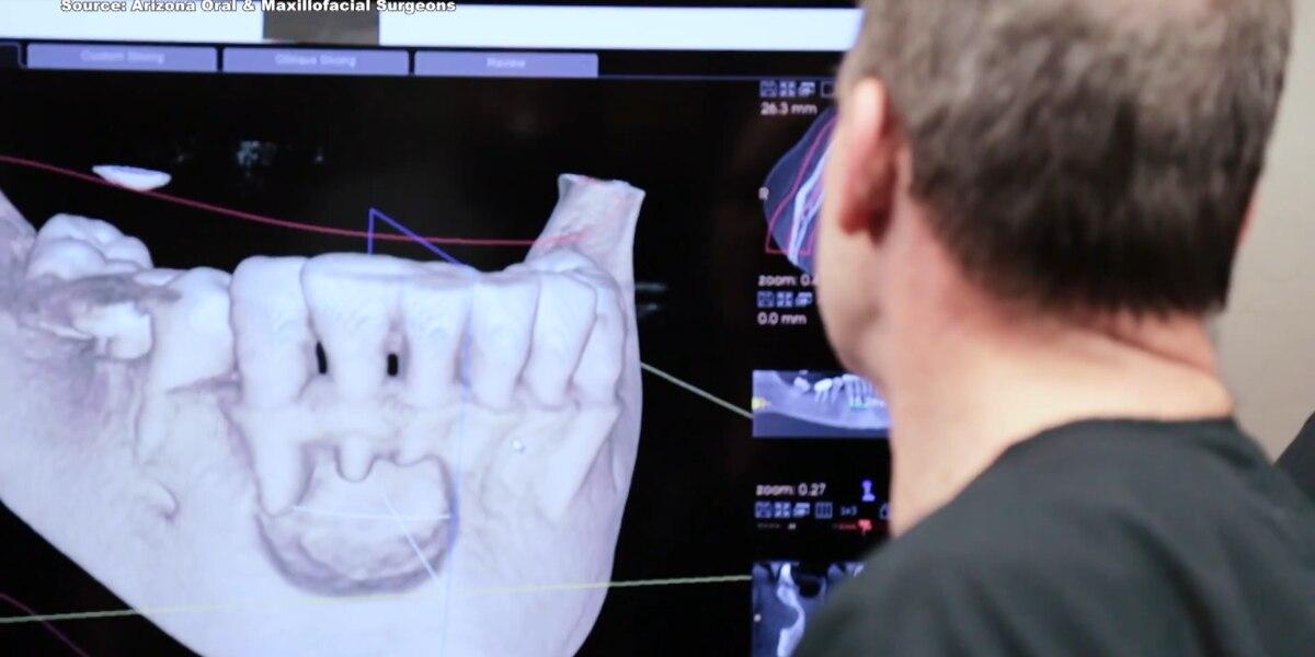 Dental surgeons postpone elective procedures to combat COVID-19 spread