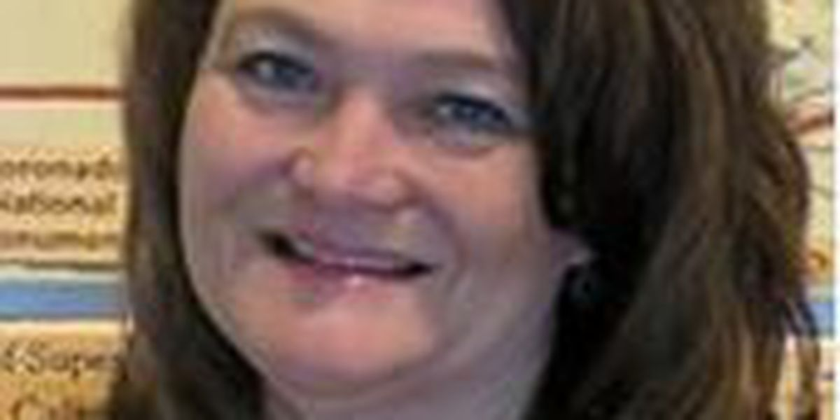 Cochise County Supervisor appointed to DHS Regional Advisory Council