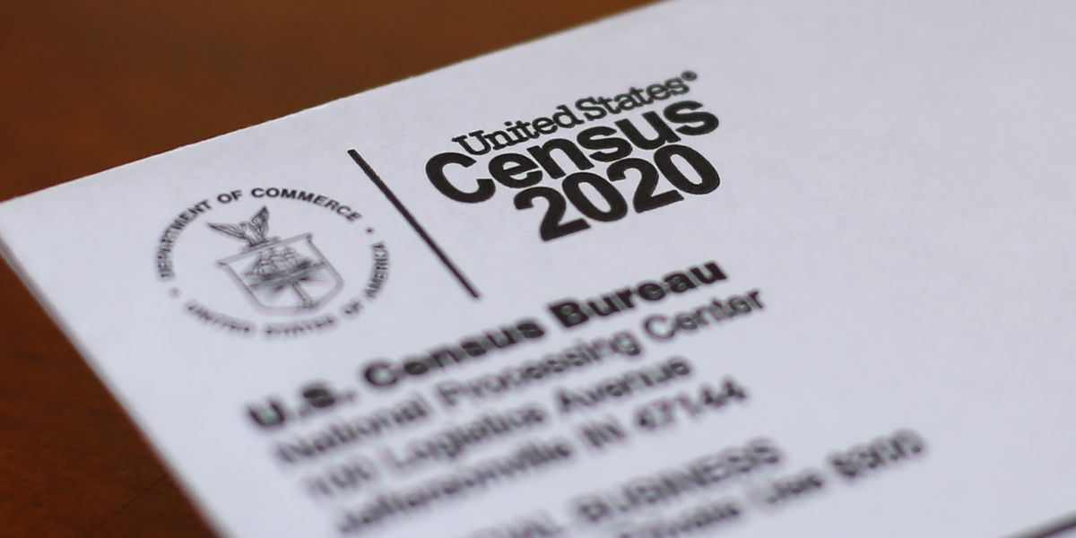 Experts worry about errors if census schedule is sped up
