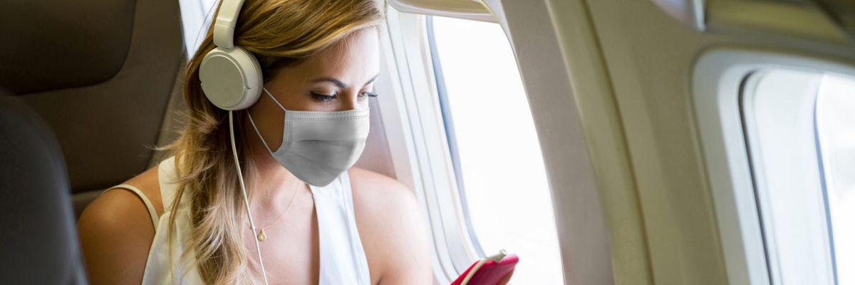 COVID safety rules may limit your trip — even if you're vaccinated