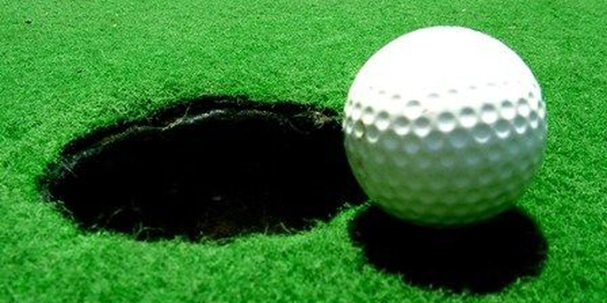 Pima County not sure of golf course gift