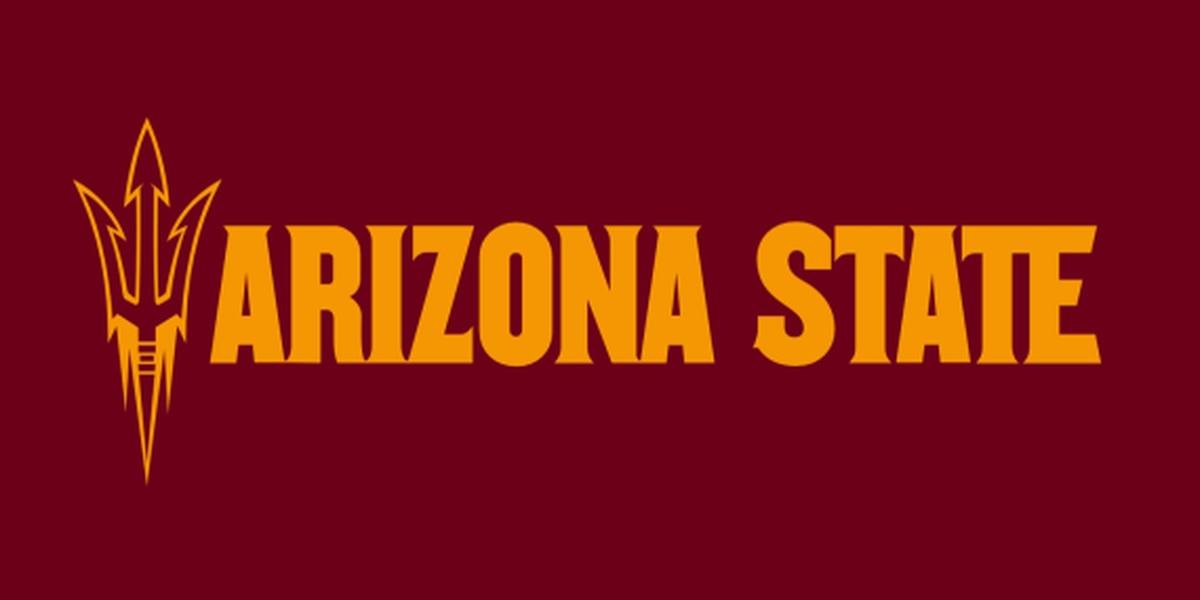 Arizona State rolls over Nebraska-Omaha 89-71