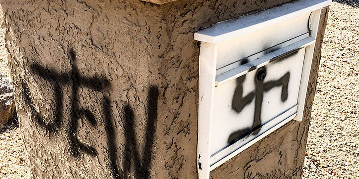Reported hate crimes fell in Arizona; advocates skeptical of real gains
