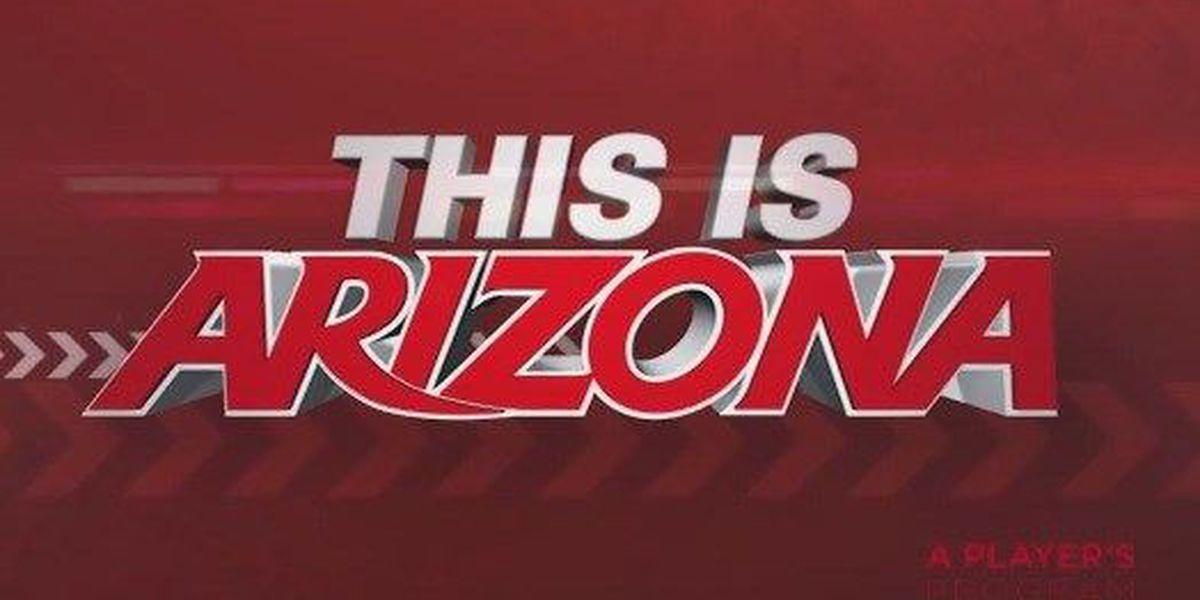 Final: Oregon State 58, #7 Arizona 56