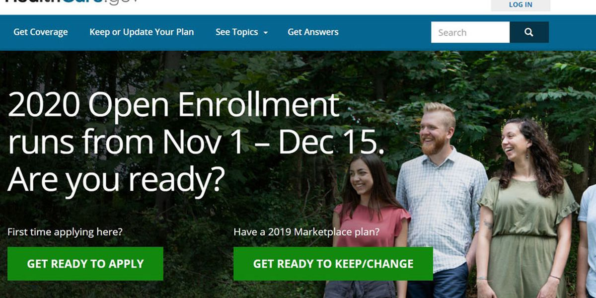 Stable costs but more uninsured as 'Obamacare' sign-ups open