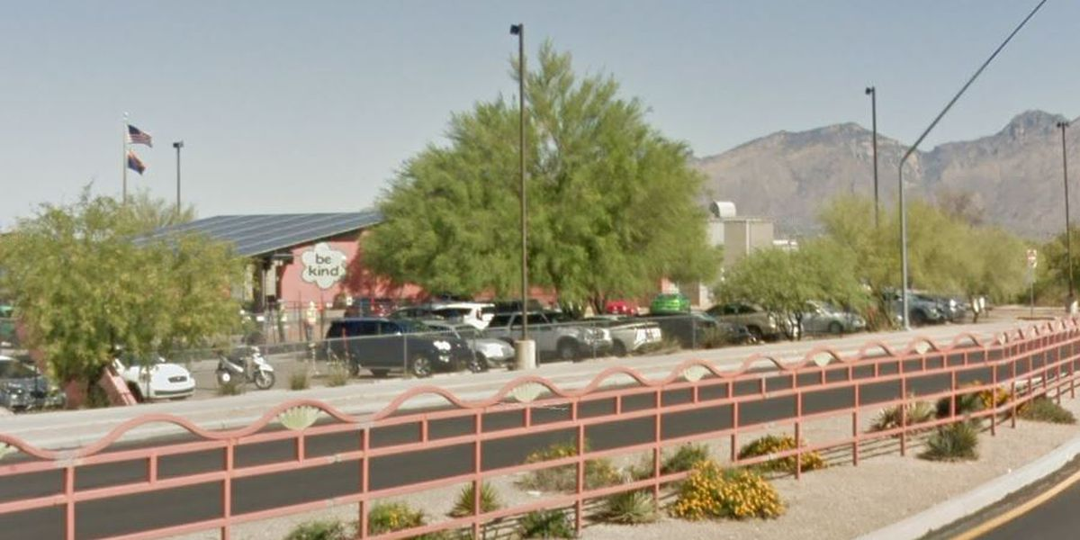 TUSD: Failed fire alarm system, emergency declared at Tucson middle school
