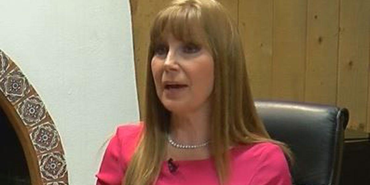 Care agency explains fallout of minimum wage lawsuit rejection