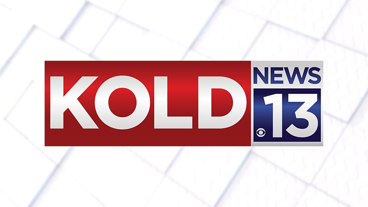 Watch KOLD News 13: Antenna tips and reception troubleshooting