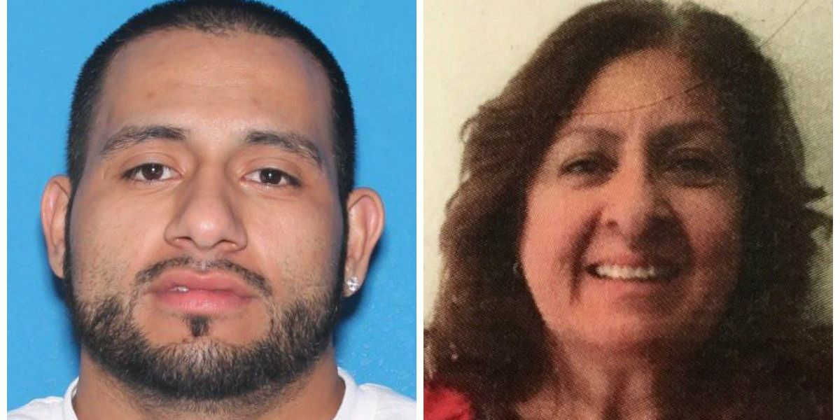 UPDATE: Tucson woman found safe, her son still wanted in possible kidnapping