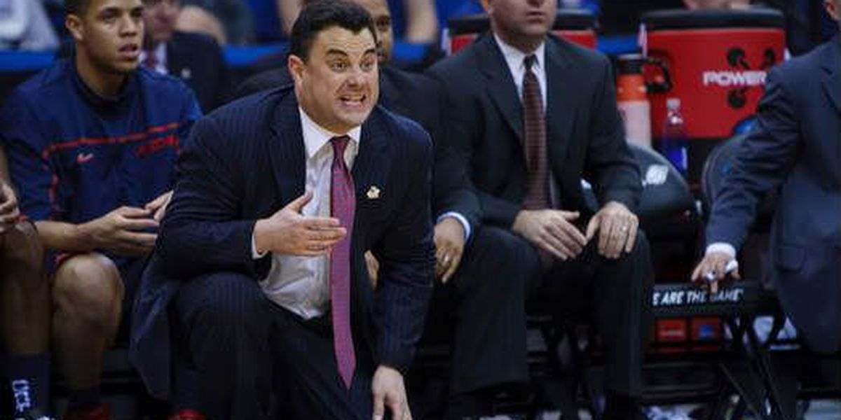 Yahoo Sports: UA's Miller to be subpoenaed