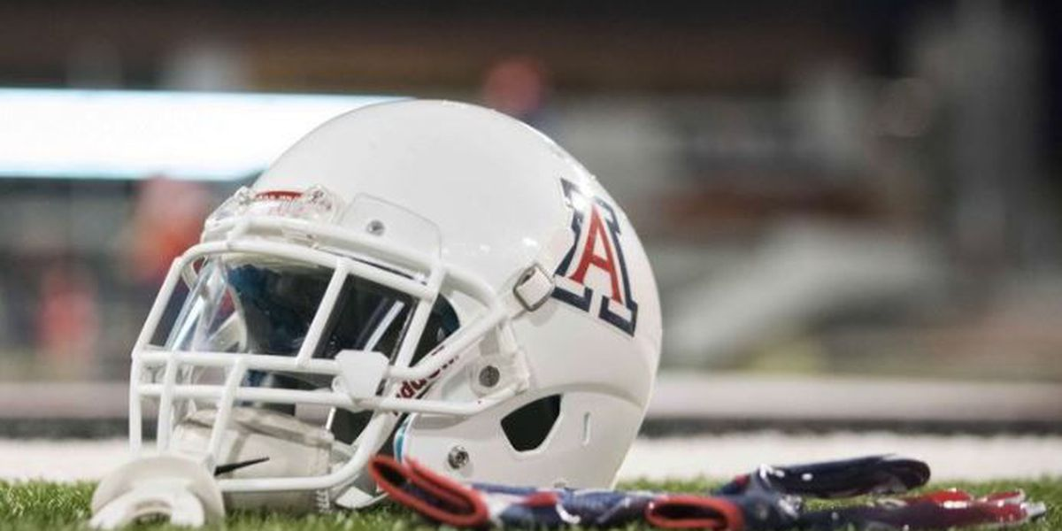 Wildcats ranked No. 23 in latest AP Top 25 Poll