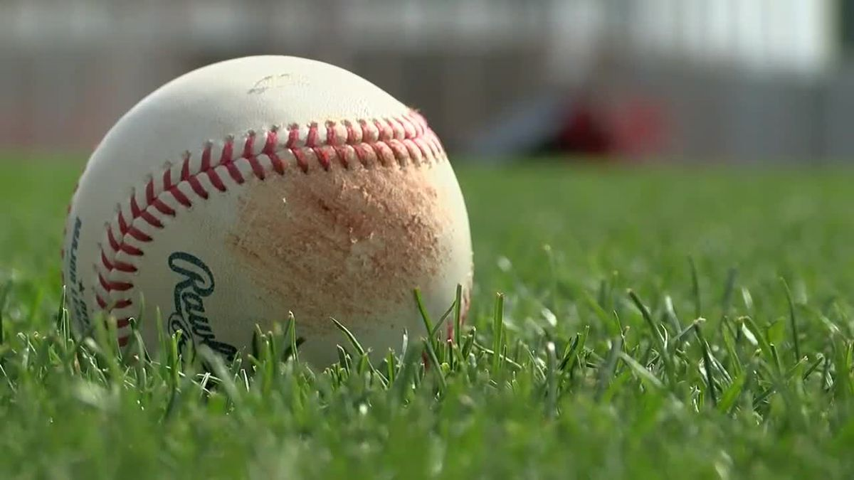 Cactus League leaders ask MLB to delay spring training