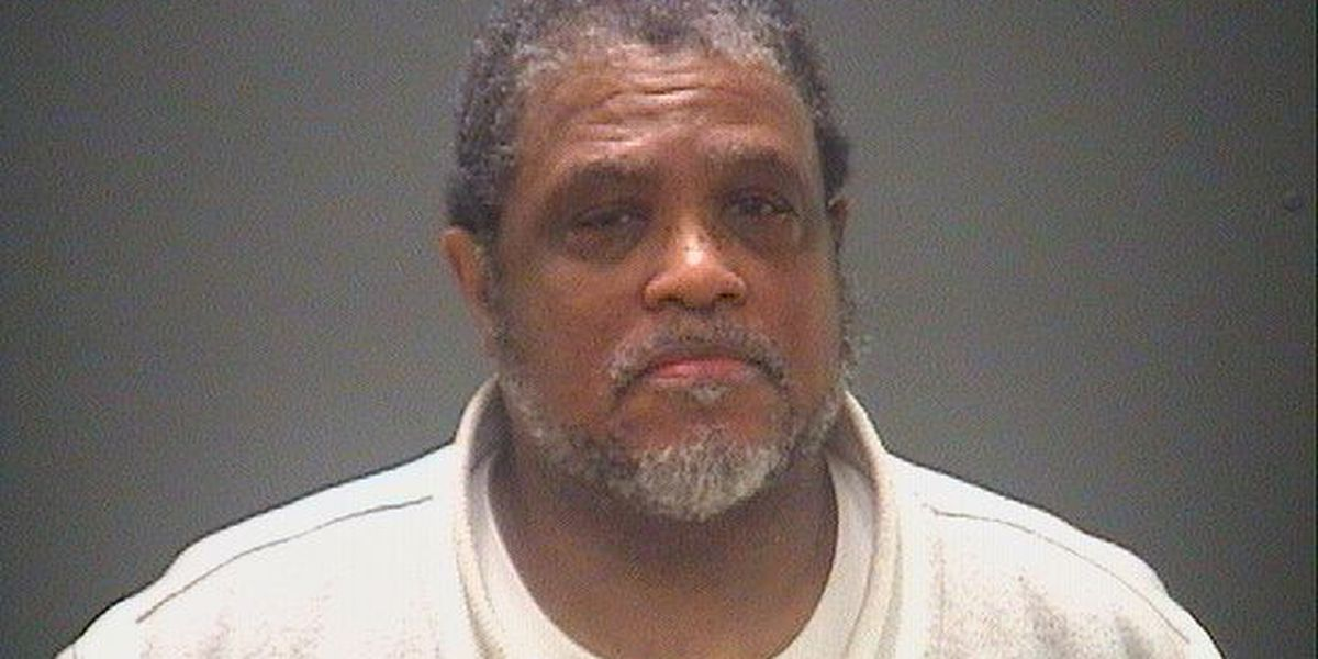 $100,000 bond for Cleveland pastor charged with prostitution