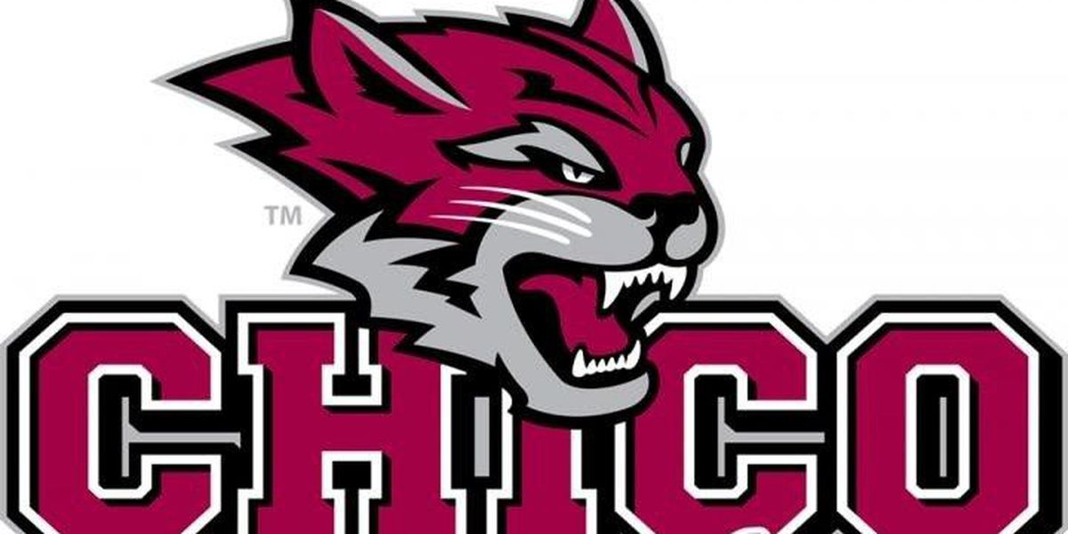 A Player's Preview: Chico State