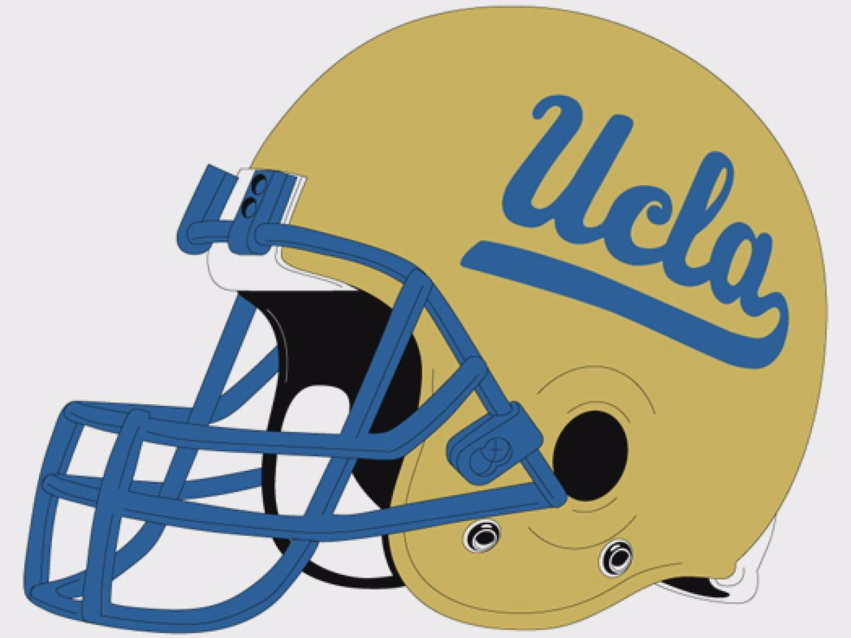 Arizona Football Gameday: UCLA