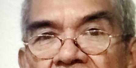 Silver Alert canceled as Fernando Zuniga has been found safe