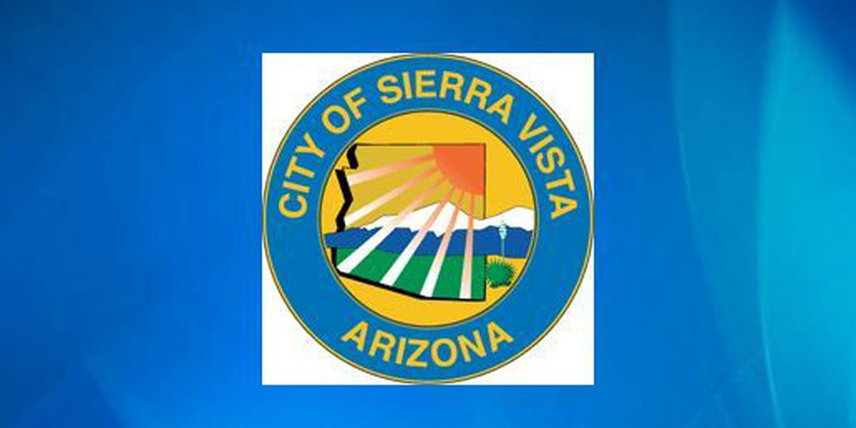 Sierra Vista Public Library Discovery Packs take learning outdoors