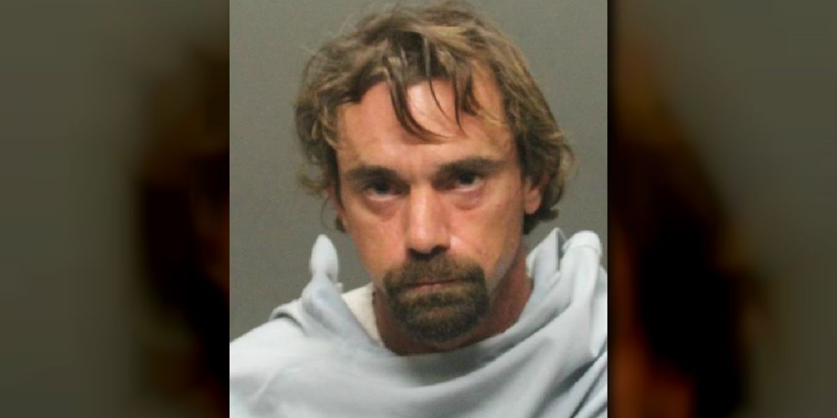 Update: Tucson man charged with murder in midtown homicide