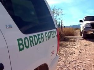 Charges dropped against University of Arizona students for incident with border patrol agents
